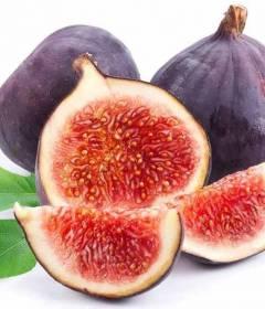10 полезных свойств черной смородины