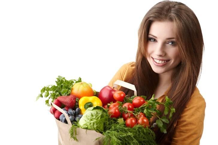 Чем полезно - полезная информация, полезные свойства продуктов и здоровый образ жизни