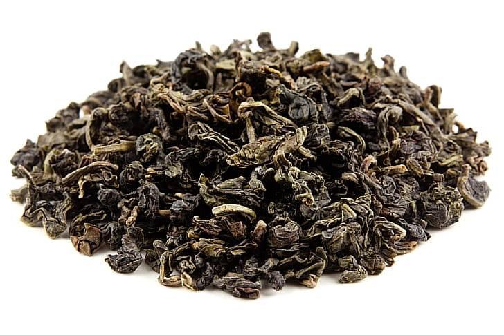 Чай улун — 8 полезных свойств, противопоказания и лечебное применение