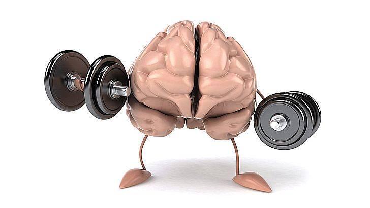 14 простых способов улучшить память и работу мозга
