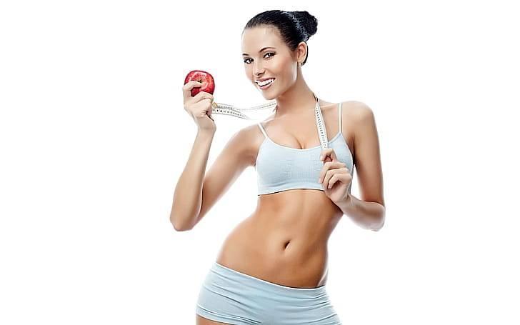 Кето диета: отзывы врачей и научные факты о пользе и вреде