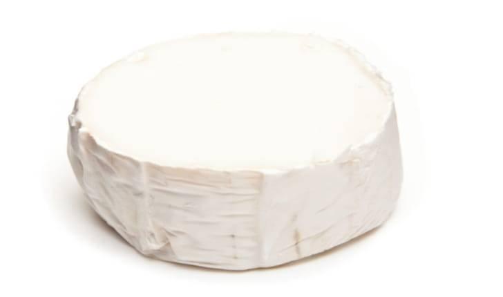 Козий сыр: польза и вред, состав и калорийность