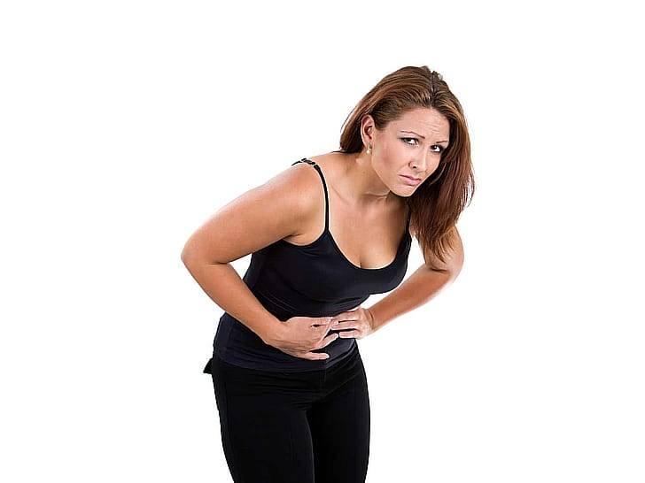 Непереносимость лактозы у взрослых: симптомы, лечение, питание