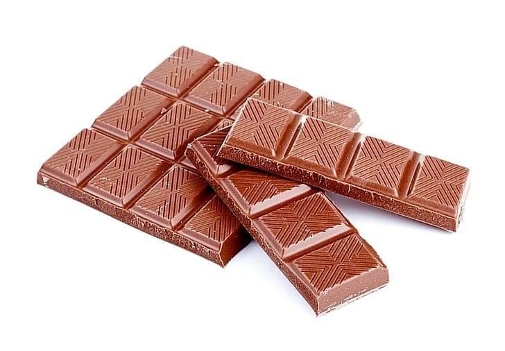 Шоколад: его польза и вред для здоровья. Какой шоколад самый полезный.