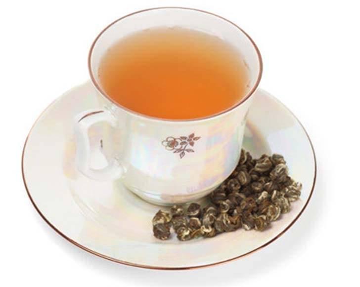 Чай молочный улун: чем полезен? 11 полезных свойств и противопоказания.